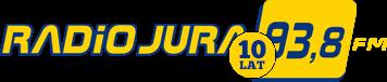 radio_jura