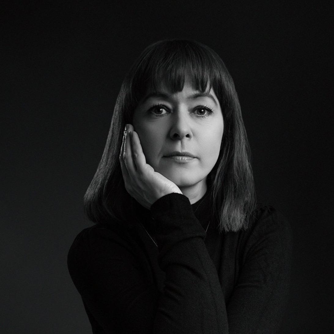 Natalia Zarańska